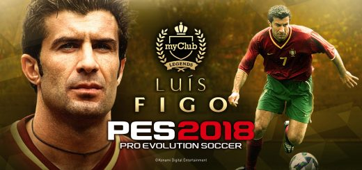 PES 2018 - PTE Patch 2018 2 0 AIO - RELEASED! | PESCommunity