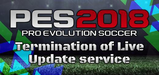 PES 2019 Wishlist | PESCommunity Italia