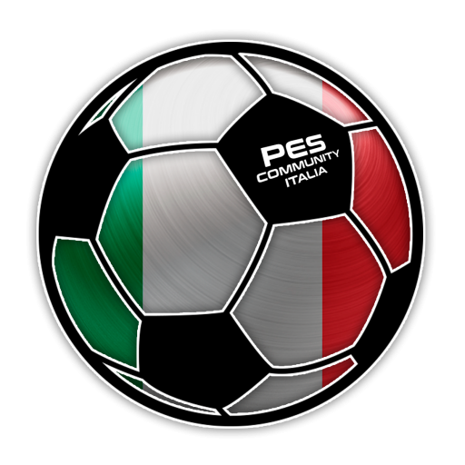 PES 2019 – I nuovi kit template sono disponibili al download!