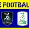 eFootball - La Serie BKT continua la sua esclusiva con Konami!