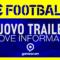 eFootball - Nuovo Trailer dalla gamescom e nuove informazioni riguardo il gameplay!