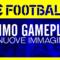eFootball 2022 - Primo Gameplay e Nuove Immagini direttamente da Honk Kong